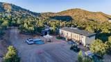 10614 Pine Valley Drive - Photo 45