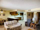 2573 Country Club Drive - Photo 10