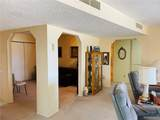 2573 Country Club Drive - Photo 12