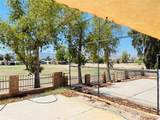 2573 Country Club Drive - Photo 34