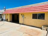 2573 Country Club Drive - Photo 35