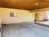 2573 Country Club Drive - Photo 6