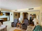 2573 Country Club Drive - Photo 8
