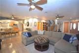10641 River Terrace Drive - Photo 12