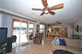 10641 River Terrace Drive - Photo 15
