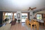 10641 River Terrace Drive - Photo 16