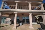 10641 River Terrace Drive - Photo 33