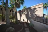 10641 River Terrace Drive - Photo 36