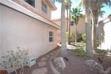 10641 River Terrace Drive - Photo 37