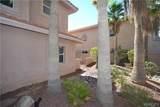 10641 River Terrace Drive - Photo 38