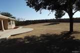 1249 Mustang Springs Road - Photo 12