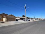 3315 Yuma Street - Photo 36