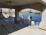 947 Riverfront Drive - Photo 32