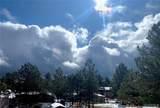 6650 Knob Hill Drive - Photo 44