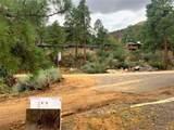 6650 Knob Hill Drive - Photo 45
