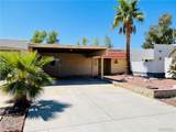 2573 Country Club Drive - Photo 4