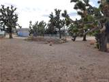 26056 Driftwood Drive - Photo 25