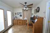 7733 Valley Parkway Court - Photo 13