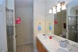 7733 Valley Parkway Court - Photo 20