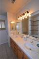7733 Valley Parkway Court - Photo 26