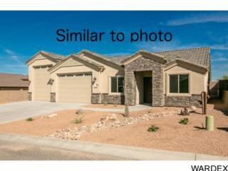 005 North Pointe Home & Lot, Lake Havasu City, AZ 86404 (MLS #918519) :: Lake Havasu City Properties