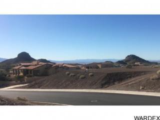 5031 Circula De Hacienda #4, Lake Havasu City, AZ 86406 (MLS #922781) :: Lake Havasu City Properties