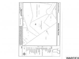 1041 Corte Estrella #9, Lake Havasu City, AZ 86406 (MLS #924362) :: Lake Havasu City Properties