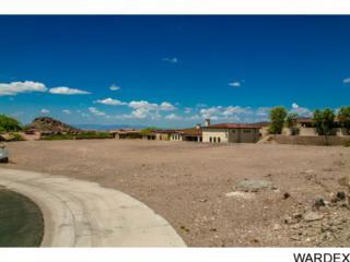 1020 Corte Teresa #18, Lake Havasu City, AZ 86406 (MLS #924562) :: Lake Havasu City Properties