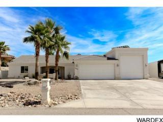 2950 Applewood Dr, Lake Havasu City, AZ 86404 (MLS #925774) :: Lake Havasu City Properties
