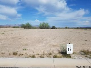 960 Isola Cirella Loop #16, Lake Havasu City, AZ 86403 (MLS #925818) :: Lake Havasu City Properties