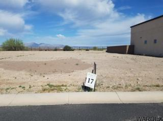 964 Isola Cirella Loop #15, Lake Havasu City, AZ 86403 (MLS #925819) :: Lake Havasu City Properties