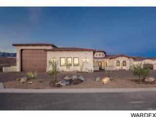 7010 Circula De Hacienda, Lake Havasu City, AZ 86406 (MLS #925919) :: Lake Havasu City Properties