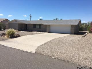 835 Satellite Dr, Lake Havasu City, AZ 86404 (MLS #926628) :: Lake Havasu City Properties