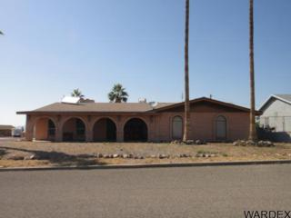 2657 Tradewind Dr, Lake Havasu City, AZ 86403 (MLS #926675) :: Lake Havasu City Properties