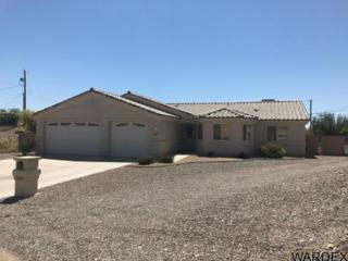 357 Tumamoc Dr, Lake Havasu City, AZ 86403 (MLS #927016) :: Lake Havasu City Properties