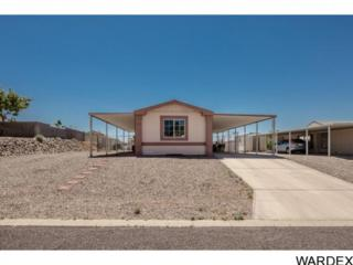 1985 Catfish Cv, Lake Havasu City, AZ 86404 (MLS #927144) :: Lake Havasu City Properties