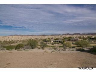 3674 N Winifred Way #27, Lake Havasu City, AZ 86404 (MLS #927408) :: Lake Havasu City Properties