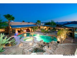 3857 Silver Clipper Ln, Lake Havasu City, AZ 86406 (MLS #927428) :: Lake Havasu City Properties