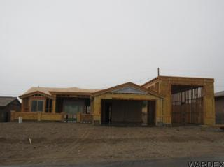3325 Sheik Dr, Lake Havasu City, AZ 86404 (MLS #927928) :: Lake Havasu City Properties
