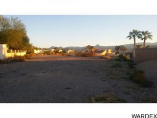 1930 Park Ln #9, Lake Havasu City, AZ 86406 (MLS #927949) :: Lake Havasu City Properties