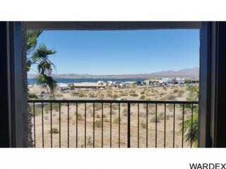 1775 N Bimini Ln E4 E-4, Lake Havasu City, AZ 86403 (MLS #927971) :: Lake Havasu City Properties