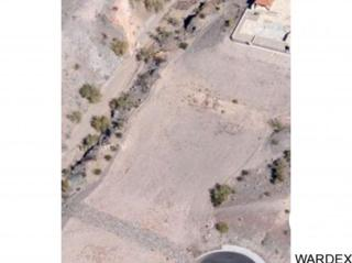 1030 Corte Piedra #8, Lake Havasu City, AZ 86406 (MLS #927978) :: Lake Havasu City Properties