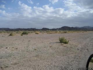 2255 Victoria Farm Rd #1, Lake Havasu City, AZ 86404 (MLS #928020) :: Lake Havasu City Properties