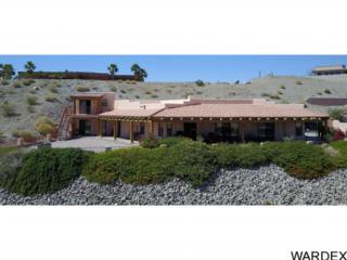 3601 Enduro Dr, Lake Havasu City, AZ 86404 (MLS #928043) :: Lake Havasu City Properties