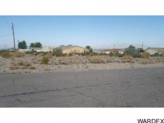 2550 Hillview Dr 12B, Lake Havasu City, AZ 86403 (MLS #928058) :: Lake Havasu City Properties
