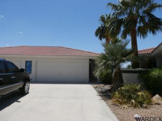 375 London Bridge Rd, Lake Havasu City, AZ 86403 (MLS #928074) :: Lake Havasu City Properties