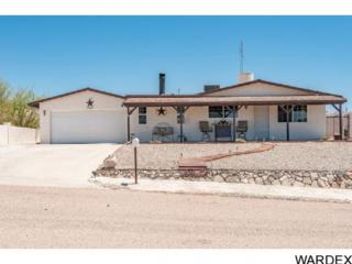 2650 Poseidon Dr, Lake Havasu City, AZ 86403 (MLS #928078) :: Lake Havasu City Properties