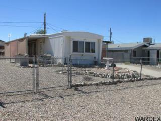 2650 Anita Ave, Lake Havasu City, AZ 86404 (MLS #928080) :: Lake Havasu City Properties