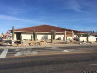 1945 Mesquite Ave B, Lake Havasu City, AZ 86403 (MLS #928086) :: Lake Havasu City Properties