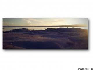 0 Sailing Hawk Dr #27, Lake Havasu City, AZ 86404 (MLS #925750) :: Lake Havasu City Properties
